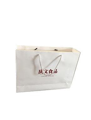 慶文食品禮品盒